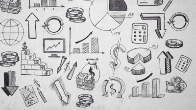 Microestructura de Mercado