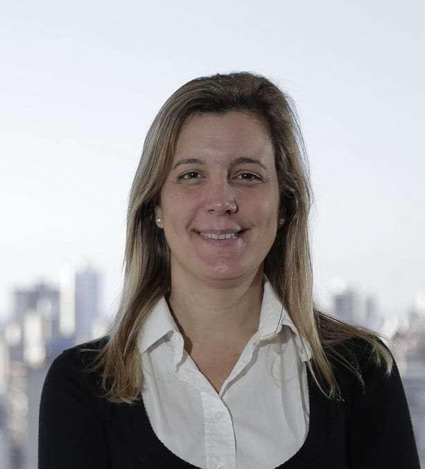 Dalila Ruiz