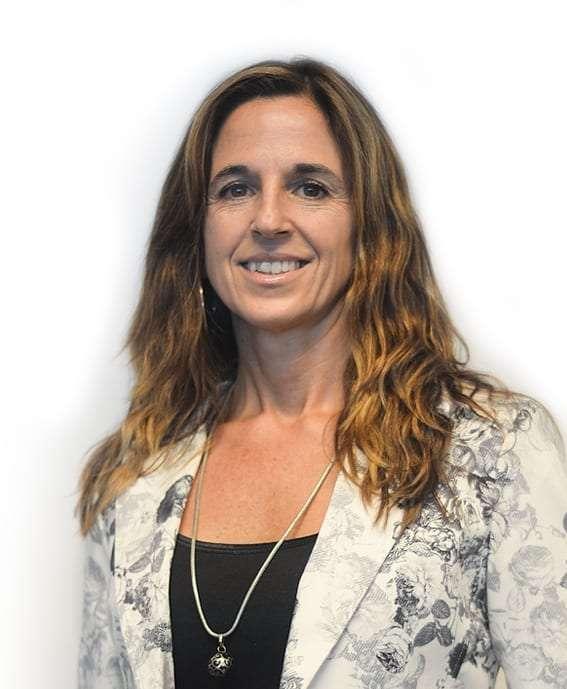 Gabriela Facciano
