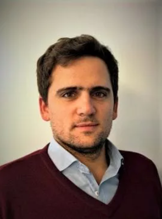 Juan Francisco Gomez
