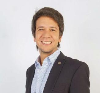 Juan Manuel Fernandez
