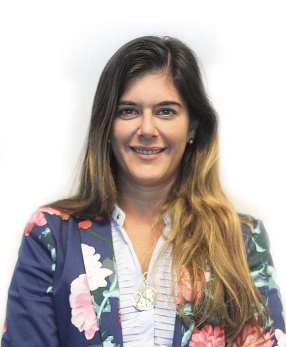 Leila Utrera