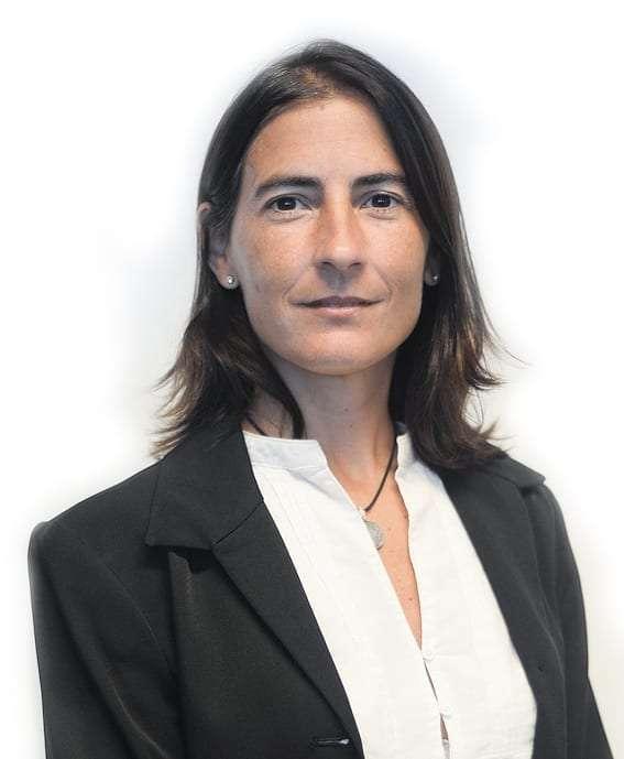 Lorena Dangelo