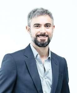 Marcelo Comisso