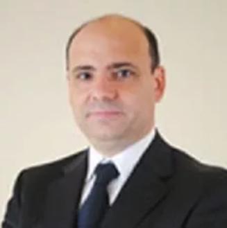 Marcelo Fabian Perillo