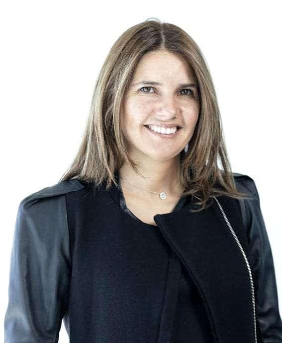 Maria Sol Mas