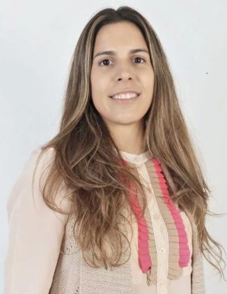 Maria Victoria Pelaez