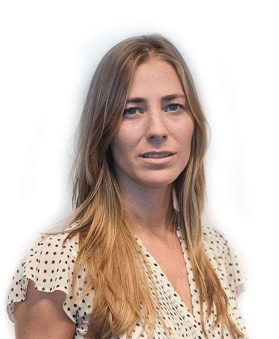 Mariana Vaccari
