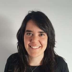 Micaela Santillana