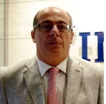 Ricardo Passero
