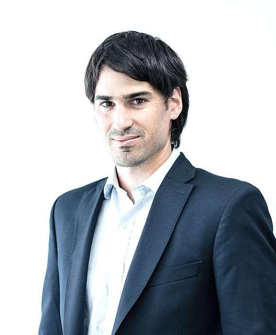 Rodrigo Terre