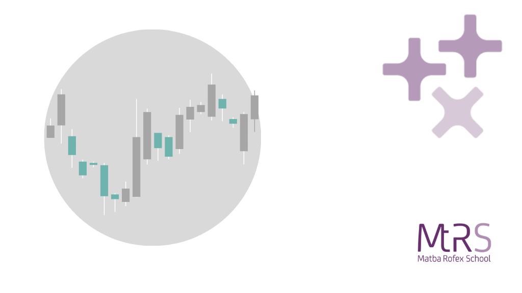 Como funcionan los Mercado de Futuros 1