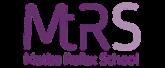 Matba Rofex School Logo