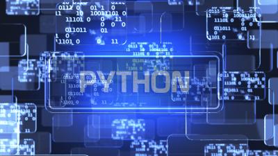 Introduccion a Python y API de Matba Rofex