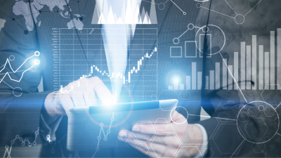 Experiencias de trading