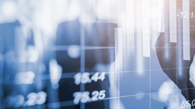 Valuación y Trading de Futuros