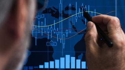 operaciones futuros financieros 1