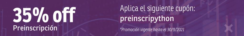 preinscippython